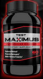 Test maximus