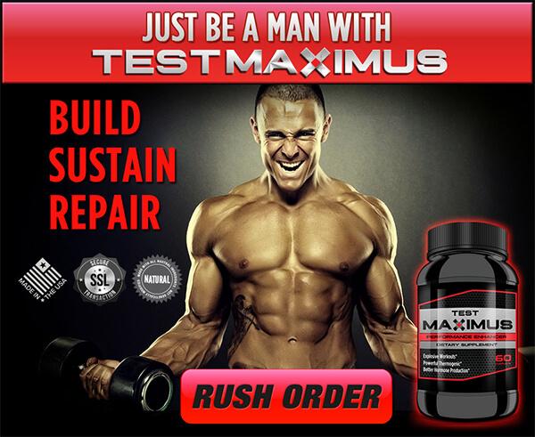 Testmaximus-reviews