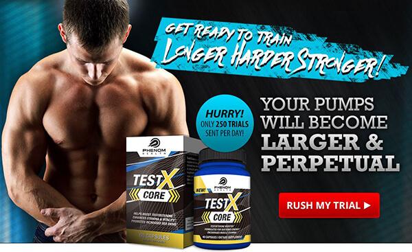 Testx-Core